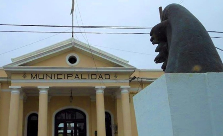 Municipio-San-Antonio-Oeste-.jpg