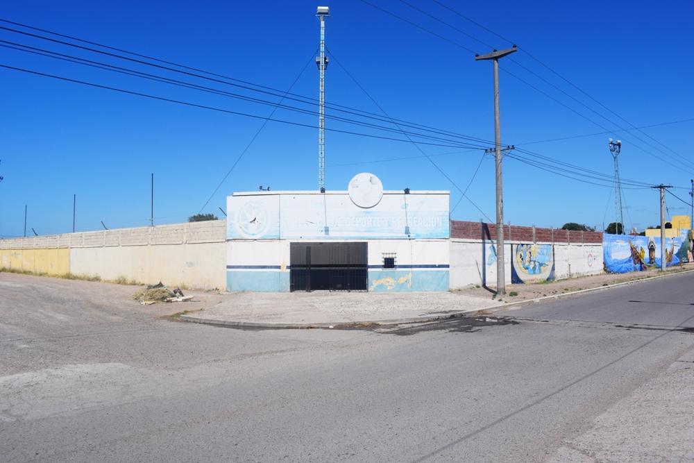 Estadio-Municipal.jpg