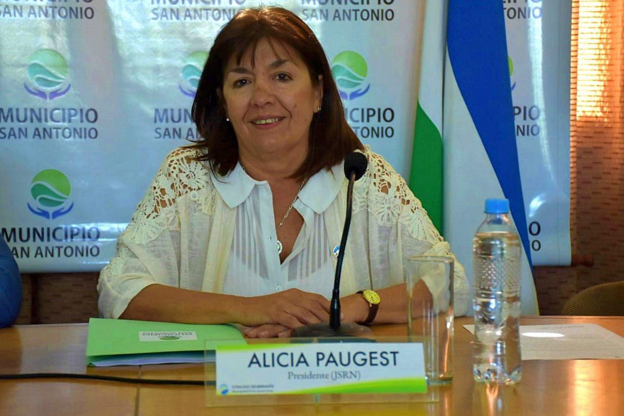 Alicia-presidencia-1-1280x853.jpeg