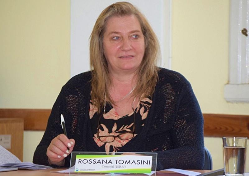 Rossana-Tomasini.jpg