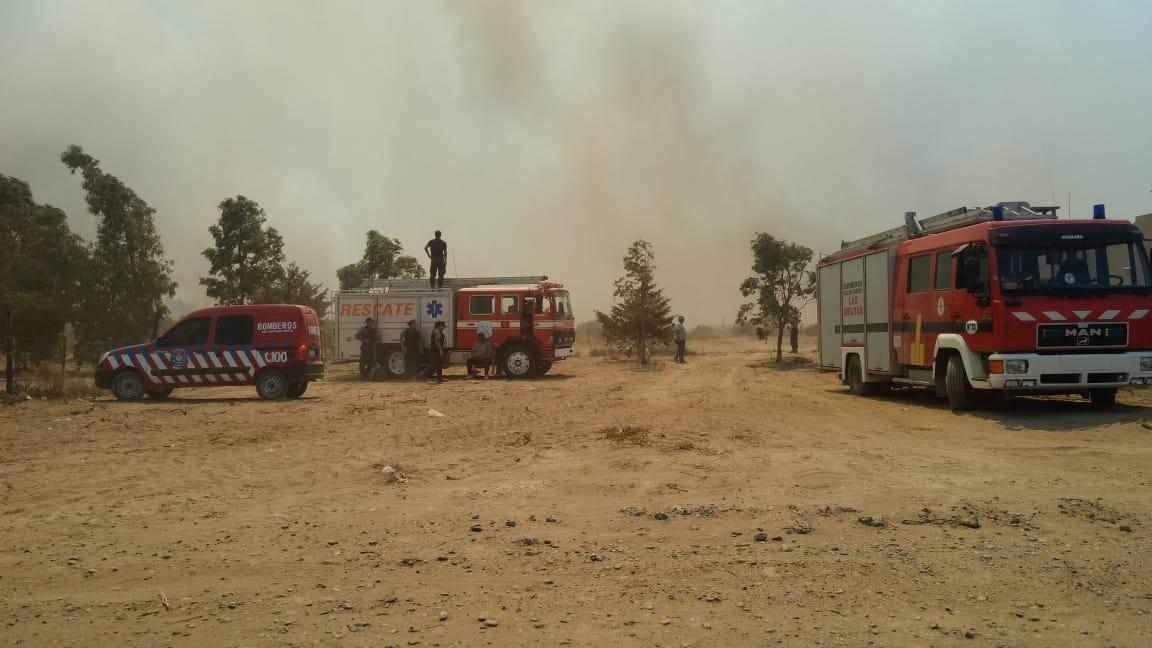 Incendio-2.jpeg