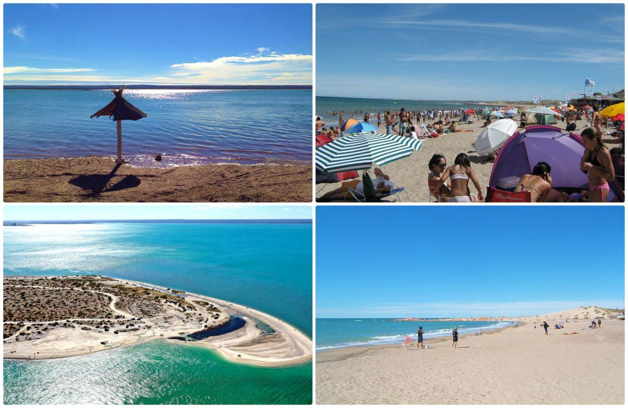 Playas-collage-1280x831.jpg