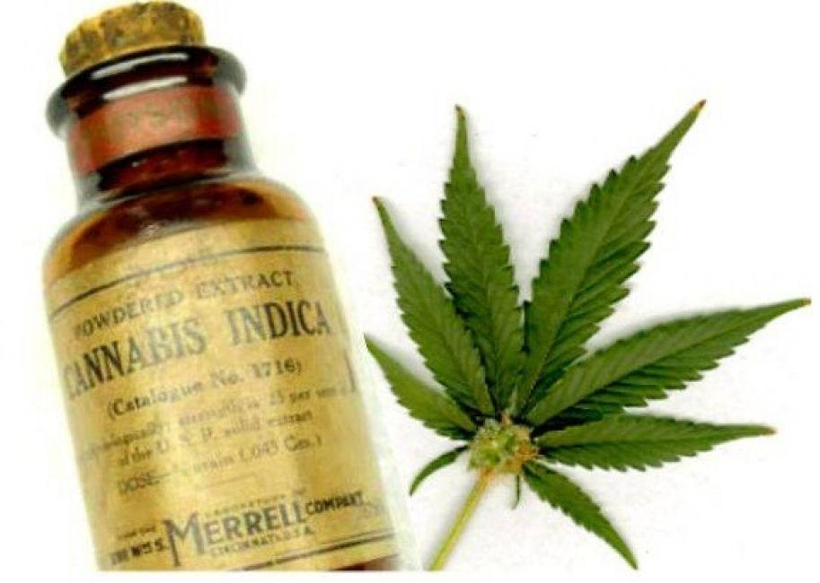 Cannabis-medicinal-2.jpg