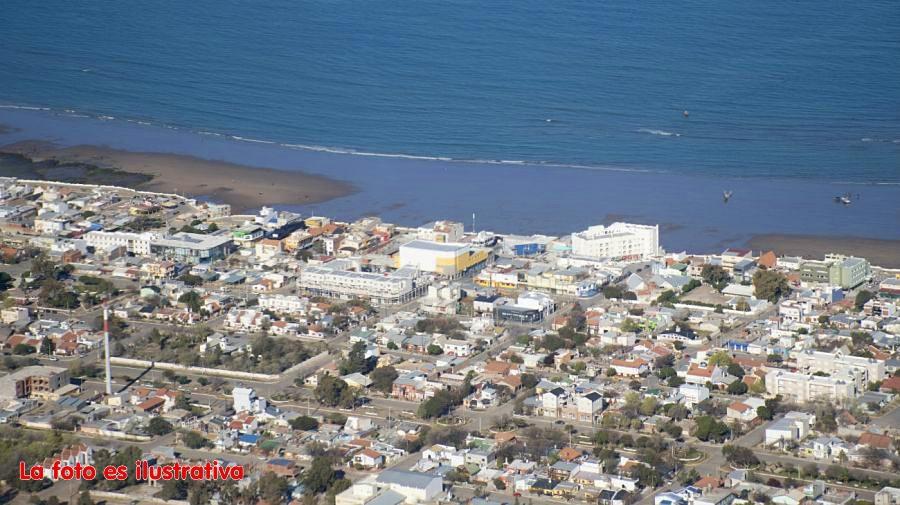 Golfo-San-Matias.jpg